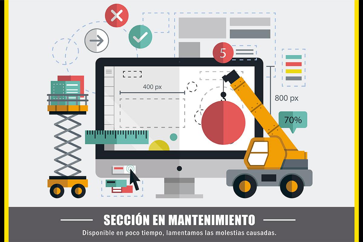 seccion-en-mantenimiento-motocicletas-ayco