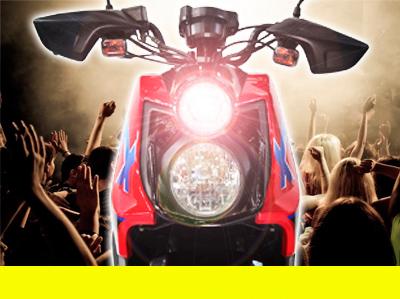 promociones-motocicletas-ayco