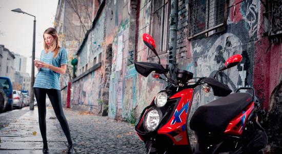 imagen-scooter-skite-125-ayco-principal