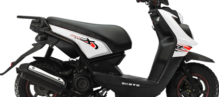 skate-125-ayco-chasis