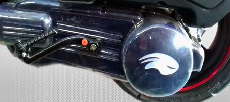 skate-125-ayco-motor
