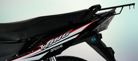 accesorios-moped-wing-100-de-ayco