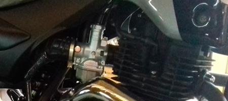 carburacion-motocicleta-ayco-doble-proposito-enduro-cross-150