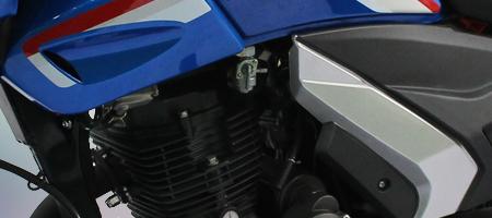 carburacion-motocicleta-ayco-sport-max-150