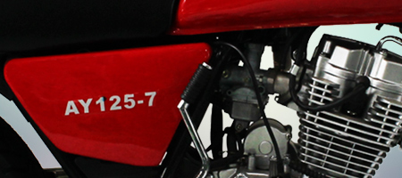 carburacion-motocicleta-ayco-sport-ventura-125