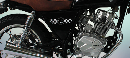 chasis-motocicleta-ayco-sport-ventura-125-cefe-racer