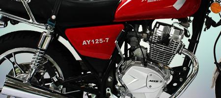 chasis-motocicleta-ayco-sport-ventura-125