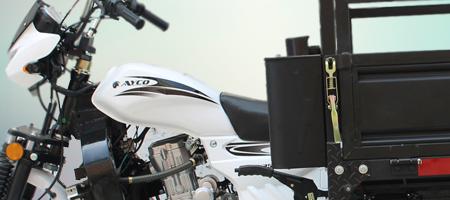 concepto-moto-carguero-ayco-dur-doble-llanta-250