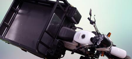 concepto-motocarro-ayco-force-sencillo