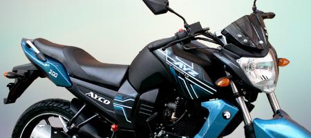 concepto-motocicleta-ayco-sport-ayz-200