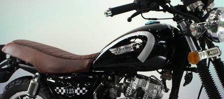 concepto-motocicleta-ayco-sport-ventura-125-cefe-racer