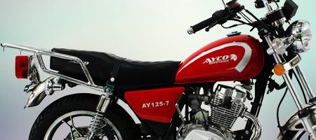 concepto-motocicleta-ayco-sport-ventura-125