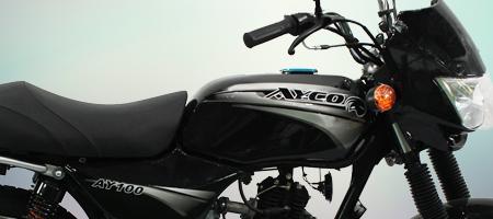 concepto-motocicleta-ayco-sport-worker-100-super-sport