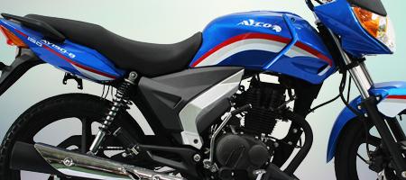 concepto-motocielta-ayco-sport-max-150