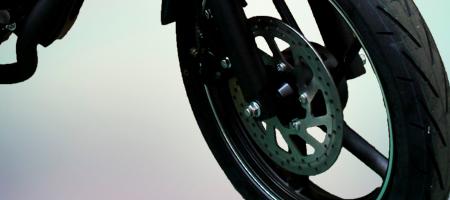 frenos-motocicleta-ayco-sport-ayz-200