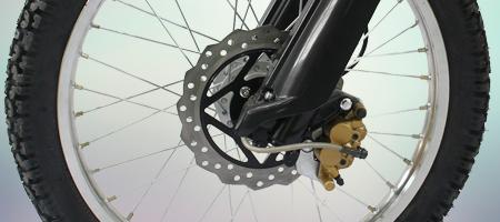 frenos-motocicleta-ayco-doble-proposito-enduro-cross-150