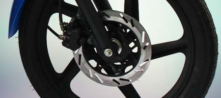frenos-motocicleta-ayco-sport-max-150