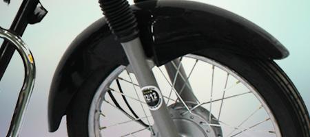 guarda-fango-deportivo-motocicleta-ayco-sport-worker-100-super-sport