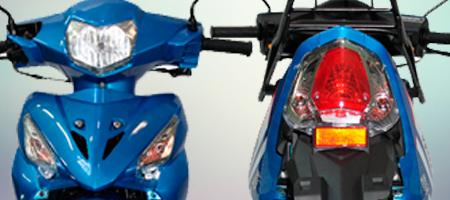 iluminacion-moped-wing-100-de-ayco