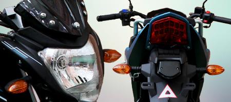 iluminacion-motocicleta-ayco-sport-ayz-200
