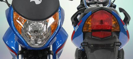 iluminacion-motocicleta-ayco-sport-max-150