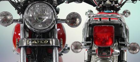 iluminacion-motocicleta-ayco-sport-ventura-125
