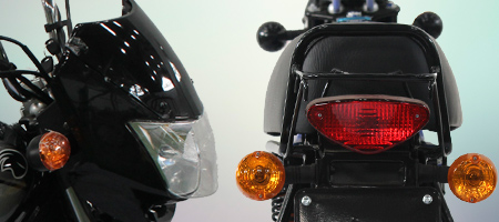 iluminacion-motocicleta-sport-ayco-worker-100-super-sport