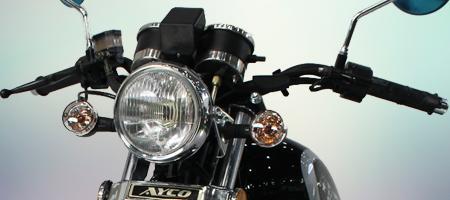 manubrio-motocicleta-ayco-sport-ventura-125-cefe-racer