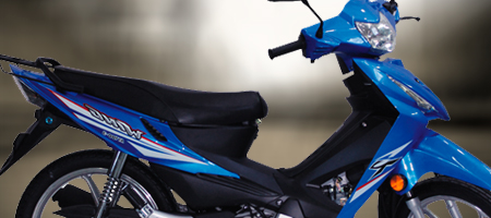 moped-wing-100-concepto
