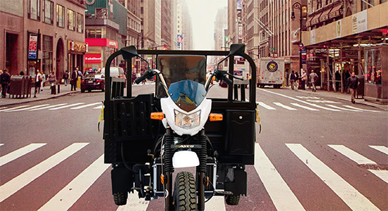 motocarro-ayco-force-sencillo-montaje