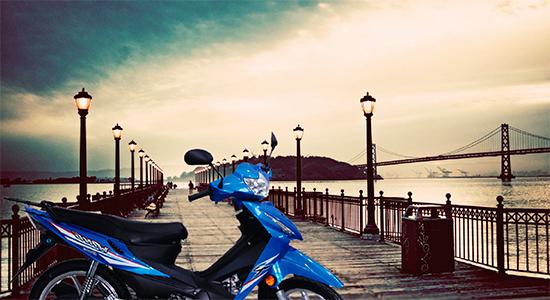 motocicleta-ayco-moped-wing_100_ipag