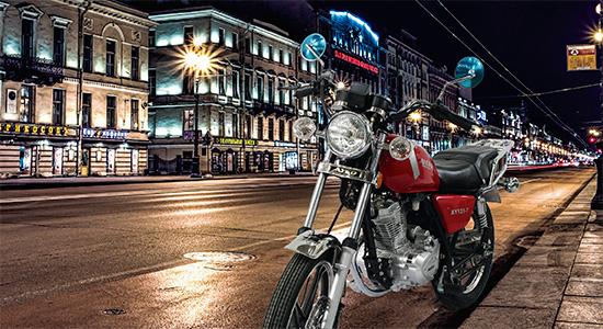 motocicleta-ayco-sport-ventura-125-montaje-p