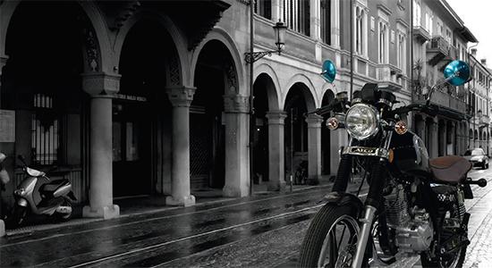 motocicleta-ayco-sport-ventura-cafe-racer-montaje