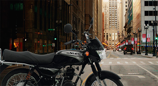 motocicleta-ayco-sport-worker-100-super-sport-montaje-calle