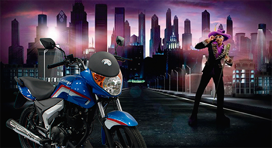 motocicleta-sport-max-150-ayco-ip