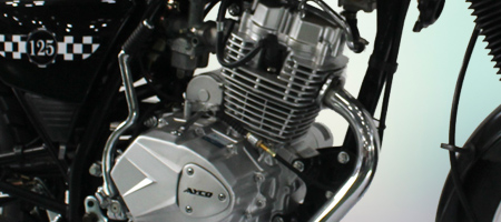 motor-imagenes-internas-web