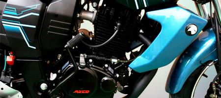 motor-motocicleta-ayco-sport-ayz-200