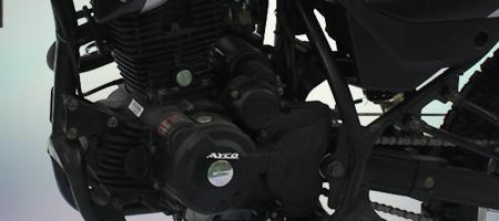 motor-motocicleta-ayco-doble-proposito-enduro-cross-150