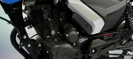 motor-motocicleta-ayco-sport-max-150