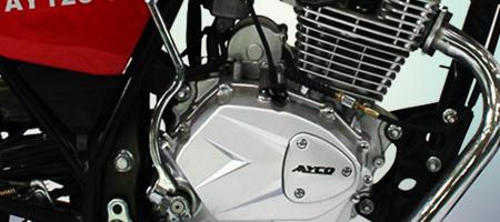 motor-motocicleta-ayco-sport-ventura-125
