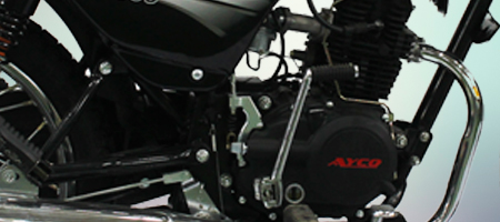 motor-motocicleta-ayco-sport-worker-100-super-sport