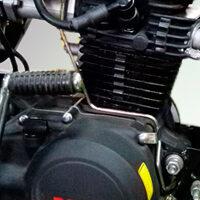 motor-worker-100-naked-ayco