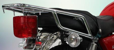 parrilla-motocicleta-ayco-sport-ventura-125