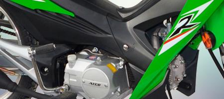 refrigeracion-moped-wing-100-de-ayco