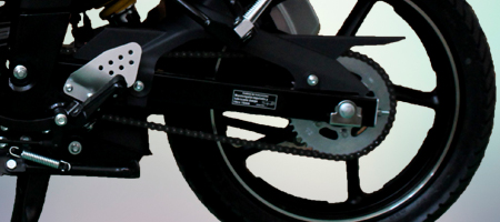 rines-de-aluminio-motocicleta-ayco-sport-ayz-200