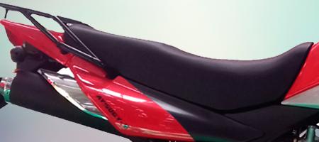 silla-doble-nivel-motocicleta-ayco-doble-proposito-enduro-cross-150
