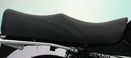 silla-doble-nivel-motocicleta-ayco-sport-worker-100-super-sport
