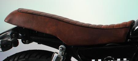 silla-motocicleta-ayco-sport-ventura-125-cefe-racer