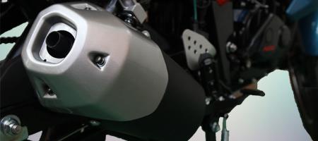 sistema-de-escape-motocicleta-ayco-sport-ayz-200