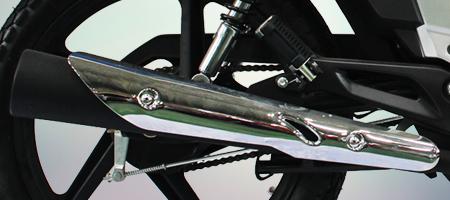 sistema-de-escape-motocicleta-ayco-sport-max-150